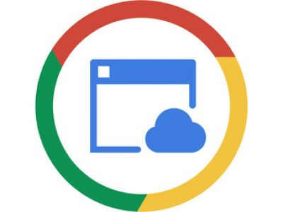 Google Chrome blocking Adobe Flash